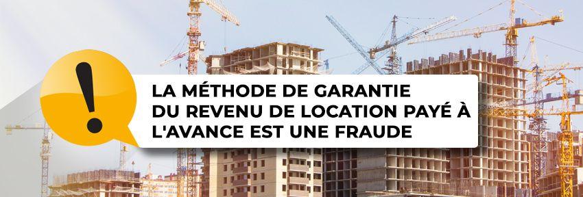 La Méthode de Garantie