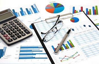Taxatierapport in Turkije