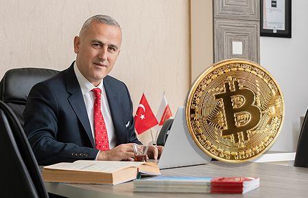 Achat et Vente Immobilier En Crypto-Monnaie En Hausse