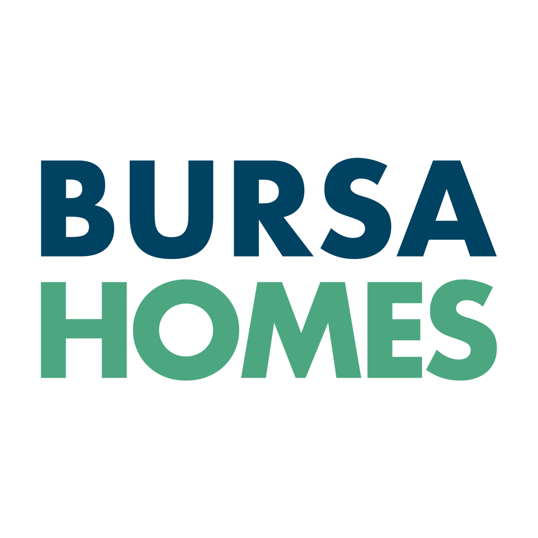 Branching into the Bursa Real Estate Market