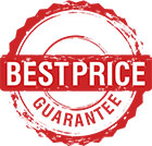 Antalya Homes offers the best price guarantee while you buy a property.
