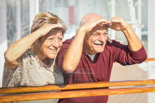 The diversity of Turkey's health service continues to create a point of attraction for foreigners and international retirees.