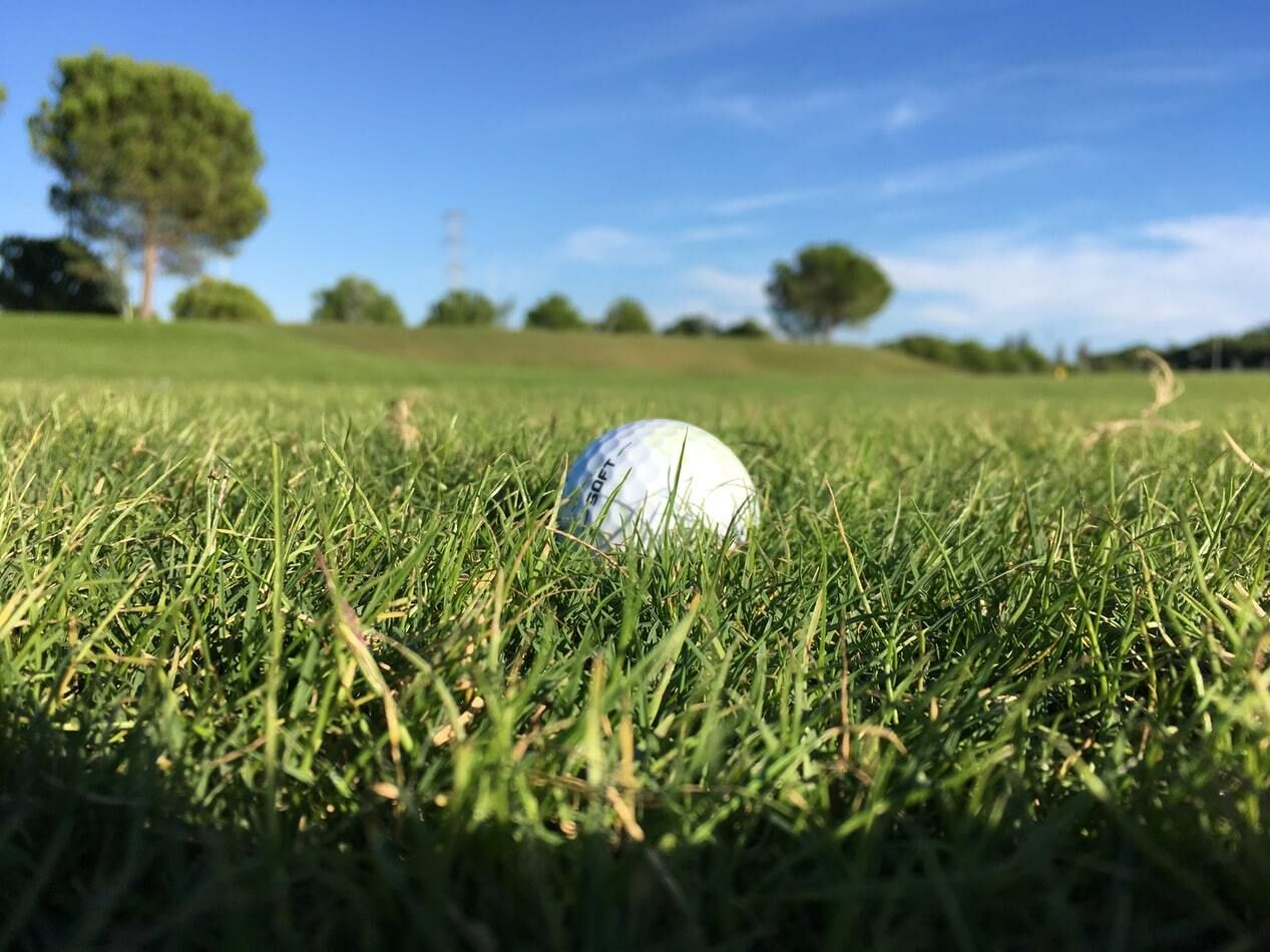Comment le Golf Rend Belek Attractif?