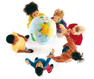 This article contains a lot of information about international schools in Turkey.