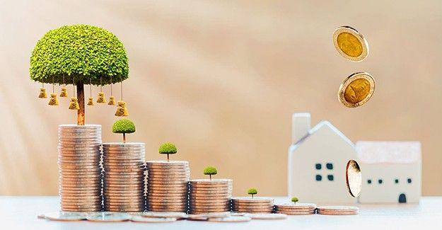 In Deutschland ansässige Bürger können mit einer Hypothek- Finanzierung in der Türkei erhalten