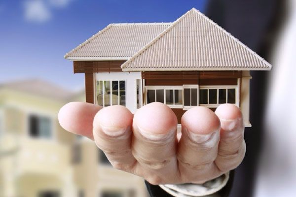 Foreigners will not pay VAT while Buying a Property