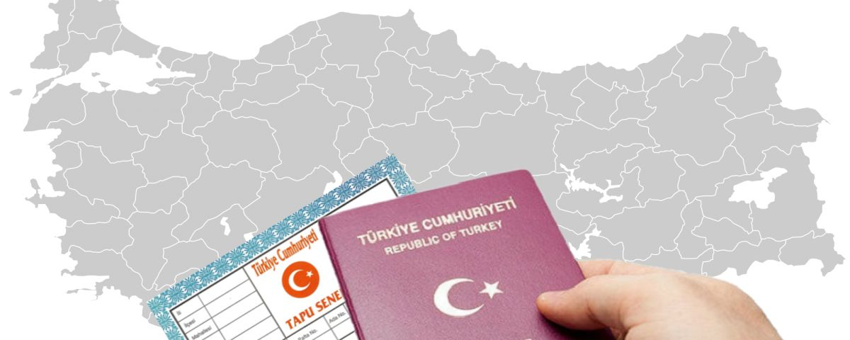 Getting the Turkish Citizenship by Investment within 30 days
