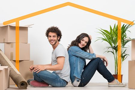 Acquisition d'Immobilier par des Étrangers
