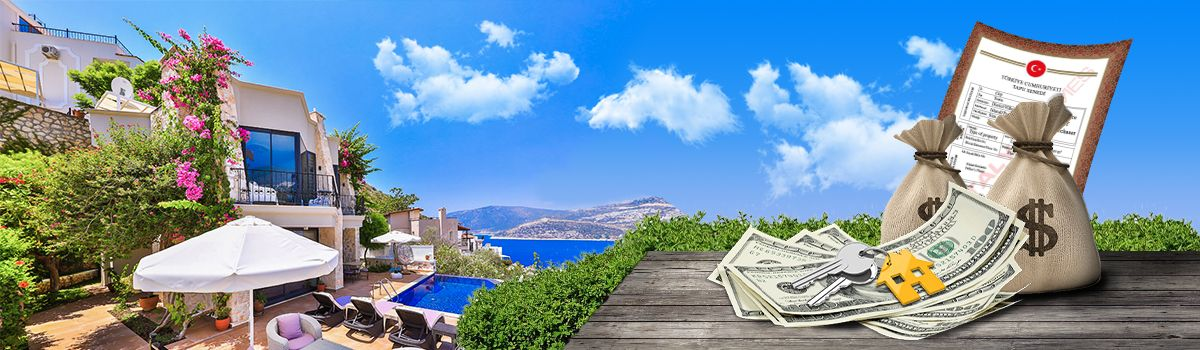 Real Estate Price Overview – Is Property Cheap or Expensive in Turkey?
