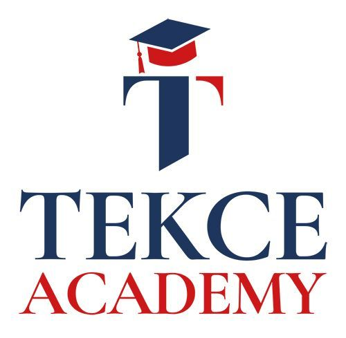 Tekce Academy is Established