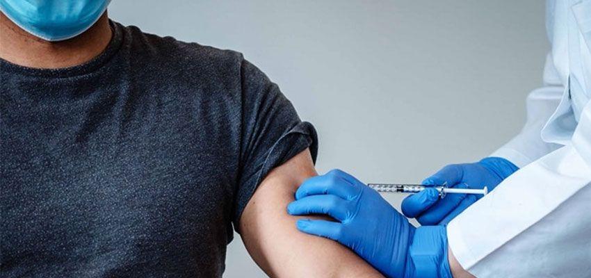 با مشارکت دانشمندان ترک در آلمان واکسن  کوید-19 آماده است
