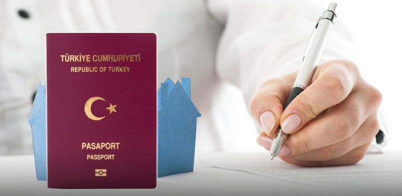 The Easiest Way to Apply for Turkish Citizenship by Investment