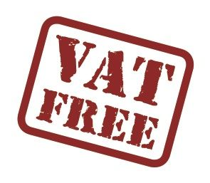 VAT Exemption on Buying a Real Estate in Turkey