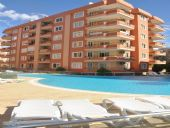 Appartement en bord de mer, Mahmutlar / Alanya - video