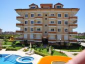 Appartement Oba, Alanya / Oba - video