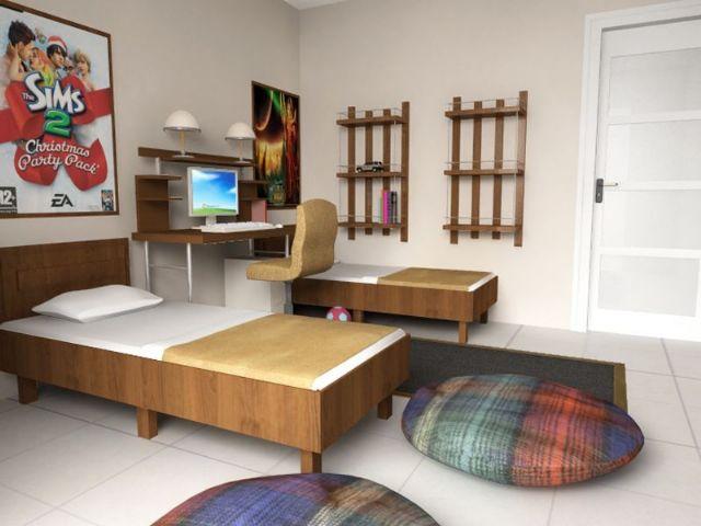 wohnung kaufen alanya mit meerblick luxus wohnung alanya t rkei. Black Bedroom Furniture Sets. Home Design Ideas