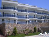 Appartement vue sur la mer, Alanya / Centre - video
