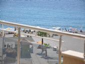 Luks Deniz Manzaralı Satılık Daire, Alanya / Mahmutlar - video