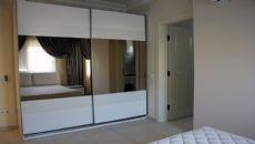 Апартаменты офф-плана, Фотографии комнат-6