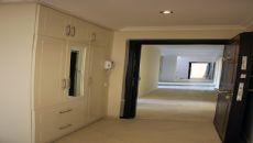 Appartement en construction, Photo Interieur-9