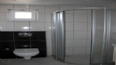 Appartement en construction, Photo Interieur-10