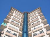 Appartement centre ville, Centre / Alanya