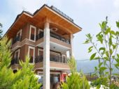 Mansion till salu, Tepe / Alanya - video