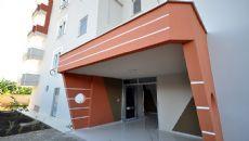 Avrupa Apartmanı, Alanya / Kargıcak - video