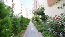 ABR Homes II, Alanya / Mahmutlar - video