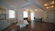Maria Apartments, Interior Photos-1