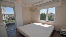 Maria Apartments, Interior Photos-4