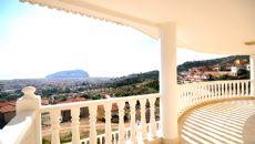 Mimoza Villa, İç Fotoğraflar-3