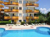 Alanya Appartement F3, Alanya / Mahmutlar - video