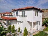 Moderne Villa de Luxe Avec Vue Sur Mer à Alanya, Alanya / Centre - video