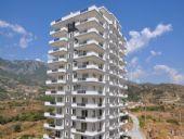 Appartements Avec Vue Sur Mer Situé à Alanya, Alanya / Centre - video