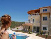 Villa a vendre, Alanya / Kargicak - video
