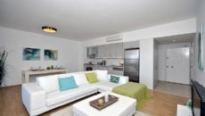 Seaview Apartment, Interior Photos-4