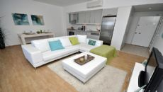 Seaview Apartment, Interior Photos-6