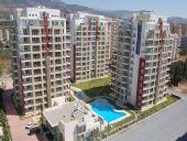 Luxus Wohnungen mit 3 Zimmer in Mahmutlar, Alanya / Mahmutlar