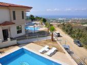Manzaralı Müstakil Villa, Kargıcak / Alanya - video