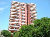 Luxus Wohnung Alanya mit 5 Zimmer, Mahmutlar / Alanya