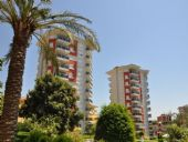 Appartement Site, Oba / Alanya