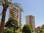 Appartement in het Complex, Alanya / Oba