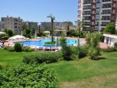 Appartement Site, Oba, Alanya