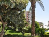 Appartement in het Complex, Oba / Alanya - video