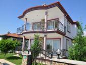 Alanya Konakli'da Deniz Manzaralı Villa, Alanya / Konaklı