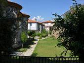 Alanya Konakli'da Deniz Manzaralı Villa, Alanya / Konaklı - video