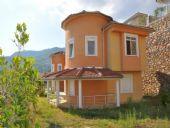 Вилла люкс с видом на море, Бекташ / Алания