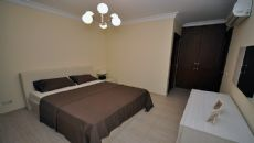 Apartments in Tosmur Alanya, Interior Photos-10