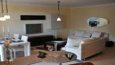 Meerblick Wohnungen in Tosmur, Foto's Innenbereich-4
